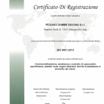 Albenga - ISO 9001 - CCF05092018_0003-pdf