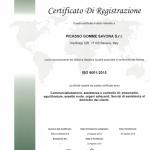 Savona - ISO 9001 - CCF05092018_0004-pdf