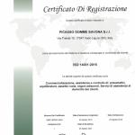 Vado - ISO 14001 - CCF05092018_0006-pdf