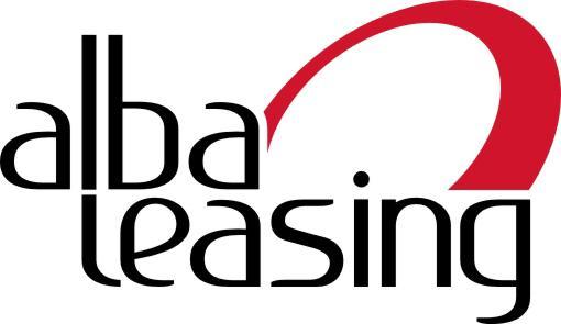 alba_leasing