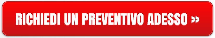 Richiedi Preventivo Adesso