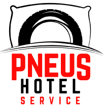 Pneus Hotel Service