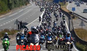 2017.03 promo moto