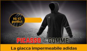 2017.04 promo conti_giacca