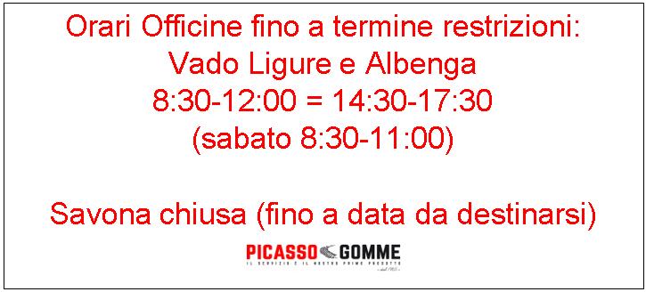 orario_ridotto2