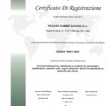 Albenga - OHSAS 18001 - CCF05092018_0001-pdf