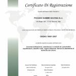 Savona - OHSAS 18001 - CCF05092018_0002-pdf
