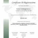 Vado - ISO 9001 - CCF05092018_0005-pdf