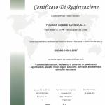 Vado - OHSAS 18001 - CCF05092018-pdf